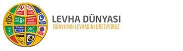 Levha Dünyası İş Güvenlik ve Uyarı Levhaları
